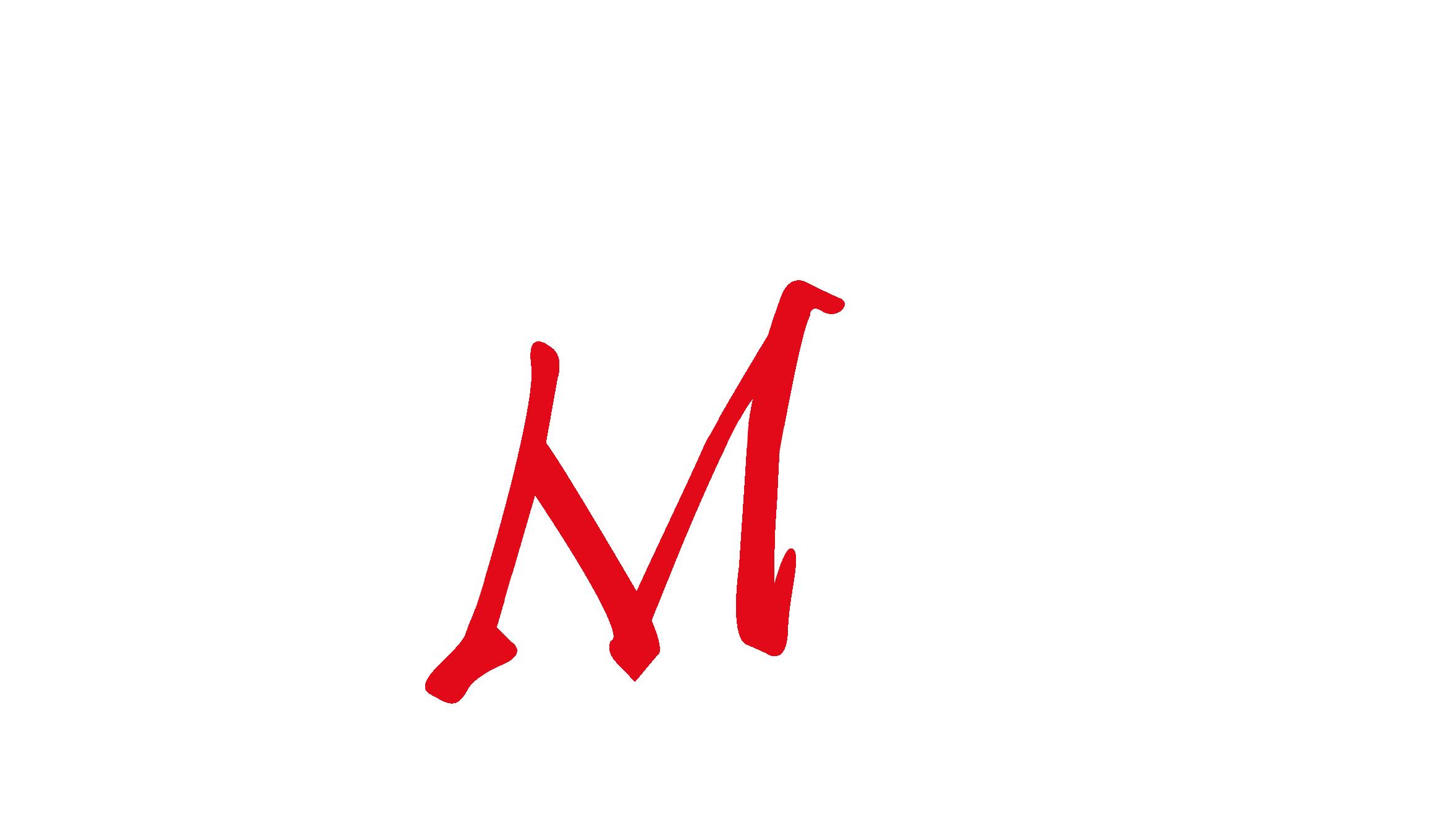 zamaga-logo-bianco